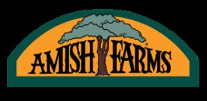 Amish Farms Logo (2)