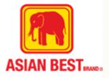 Asian Best Logo.jpg