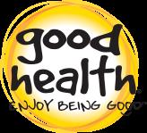 Good Health Logo