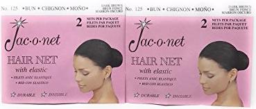 jac-o-net-hairnet-chignon-bun-w-elastic-dark-brown-2pk.jpg