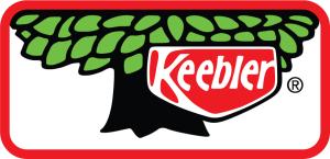 Keebler Logo