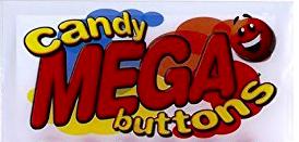 Mega Buttons Logo