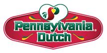 Pennsylvania Dutch Noodles Logo