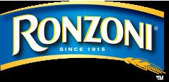 Ronzoni Logo