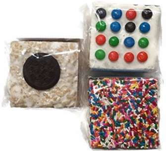 the-crispery-crispycakes-marshmallow-rice-treats-variety-pk-candy-cookies-rainbow1.jpg