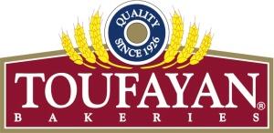 Toufayan Logo