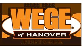 Wege of Hanover Logo