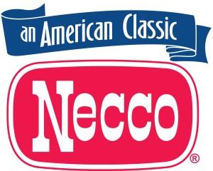 NeccoClassic